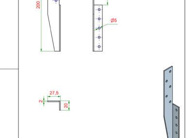 BAP-Winkel-200x2_0_rechts_KN