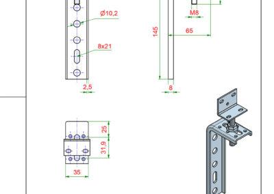 FMW-65x145x2_5-W60_KN
