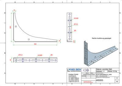 SLW-200x300x2_5_links_KN